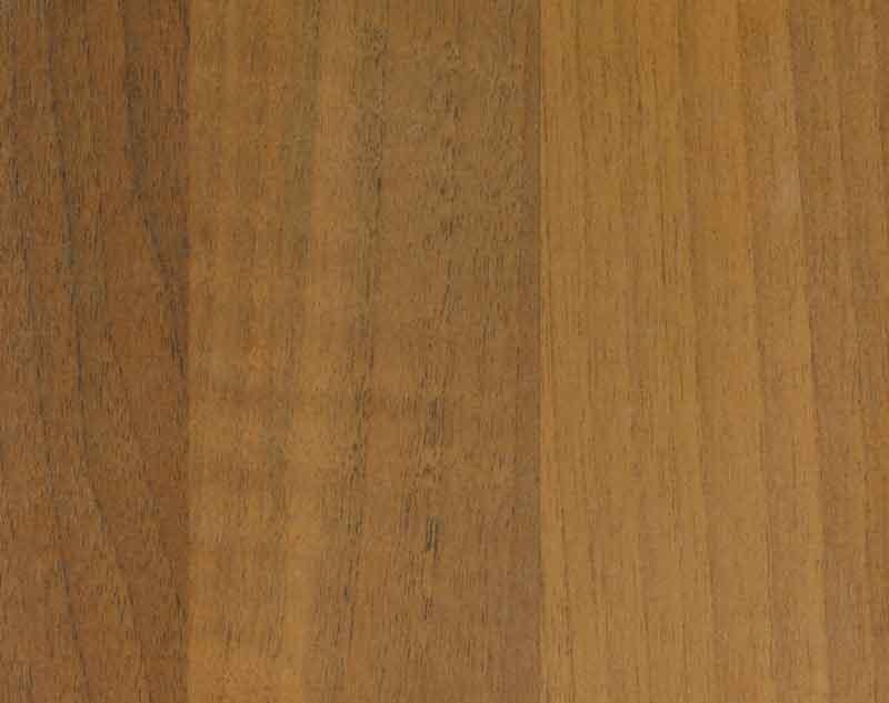 圣象强化复合地板经典系列PD8317皇家柚木