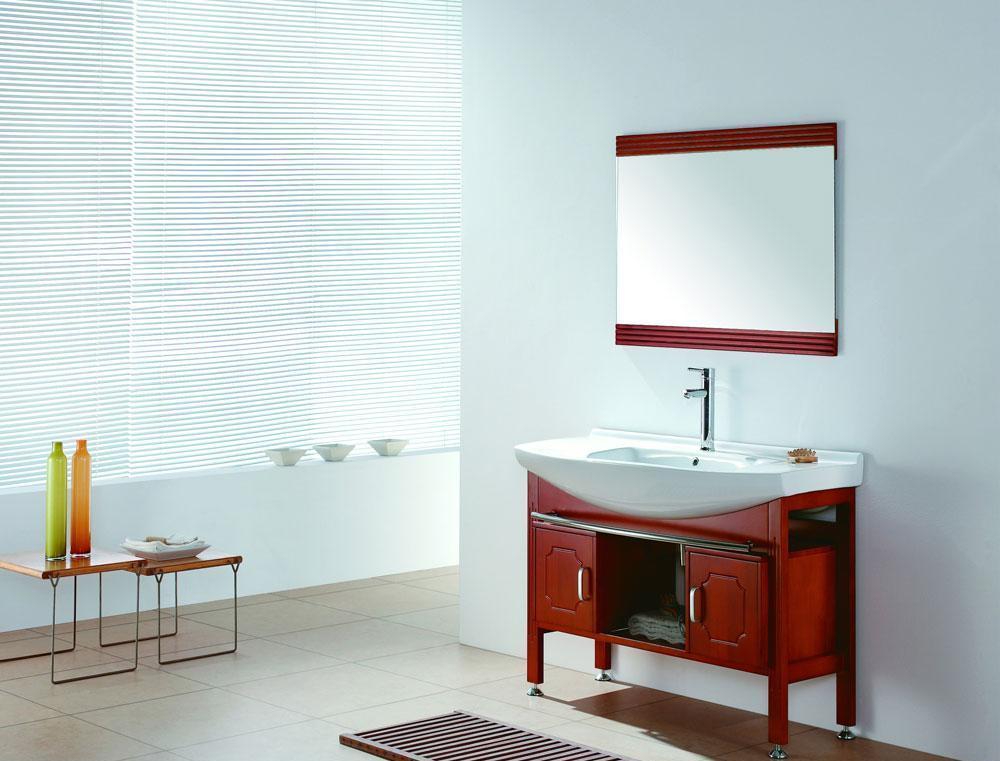 东鹏浴室柜JG5757H05QJG5757H05Q