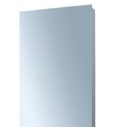 派尔沃M1104浴室柜(镜柜)M1104