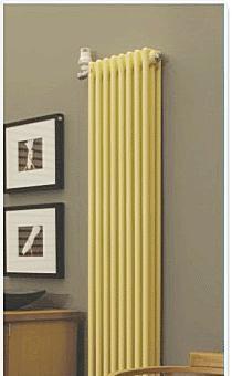 万家乐散热器Z3-600Z3-600