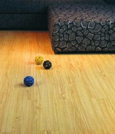 宏耐实木复合地板 T3213柚木T3213柚木