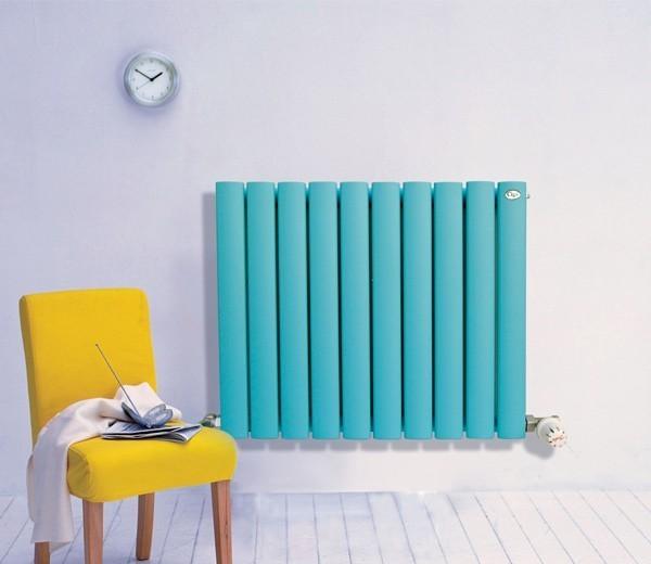 适佳散热器/暖气CRT暖管系列:CRT-1500CRT-1500