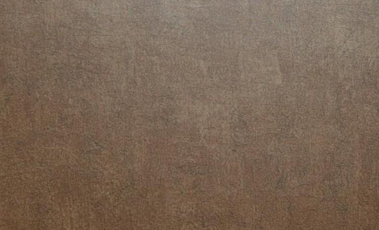 陶艺轩地面釉面砖60209(600*600)