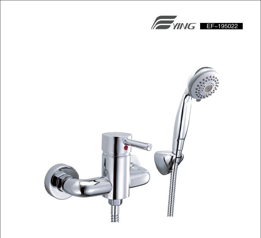 鹰卫浴淋浴龙头19系列EF-195022EF-195022