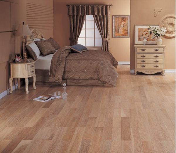 北美枫情洛基印象系列圣劳伦斯多层实木复合地板<br />圣劳伦斯