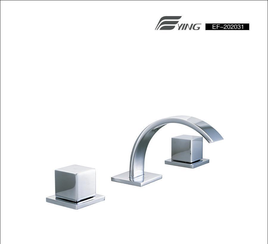 鹰卫浴面盆龙头EF-202031EF-202031
