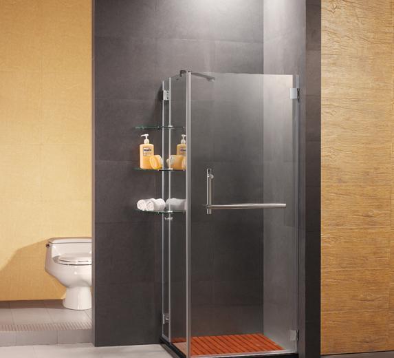朗斯整体淋浴房天籁系列C32C32