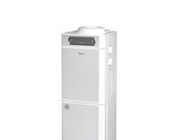 美的MYR808S-X(C)立式温热饮水机MYR808S-X(C)