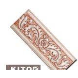 金意陶托斯卡纳系列KGFD166218A墙砖(腰线)