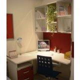 多喜爱彩色儿童家具-组合书柜8G11