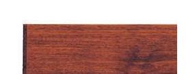 安信实木地板重蚁木758150
