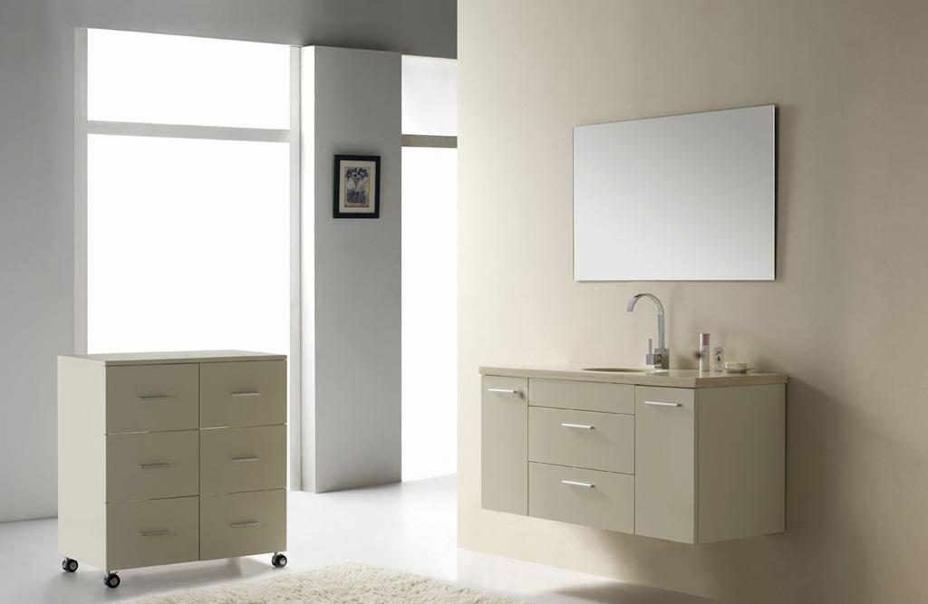 欧益OE-N849浴室柜