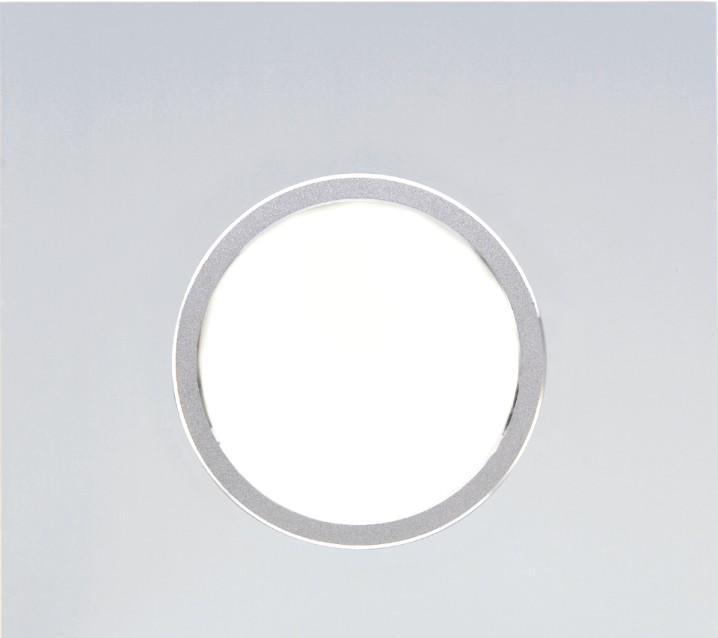 法狮龙荧光灯D3030HD3030H