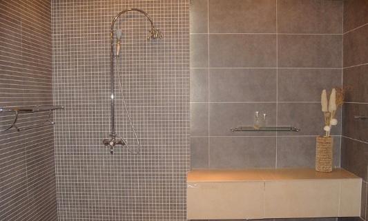 陶艺轩瓷砖-内墙砖T6024
