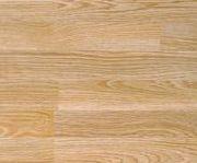 宏耐实木复合地板H2217KS