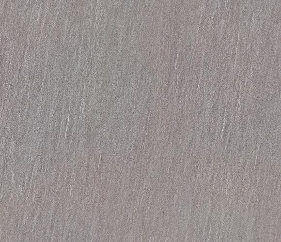 路易摩登内墙砖金砂岩VD66405VD66405