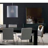 北欧风情Mariposa Delight餐椅 -137576