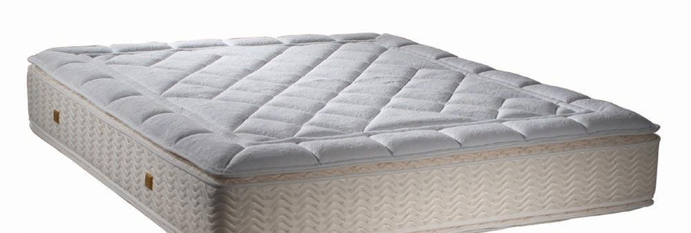 喜临门双人床床垫天上人间X8836X8836