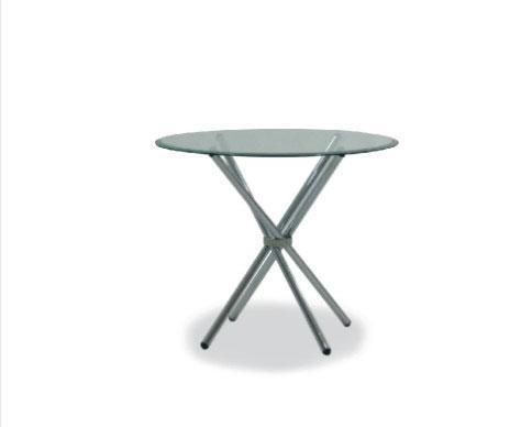 斯帝罗兰餐厅家具餐桌CT211
