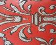 豪美迪壁纸欧式系列-55458