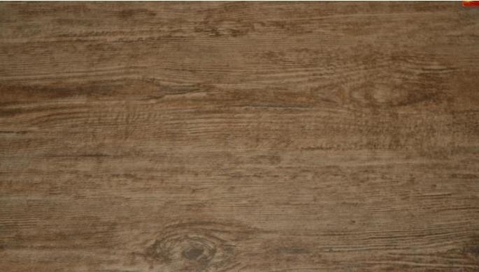 陶艺轩地面釉面砖6051(600*600)