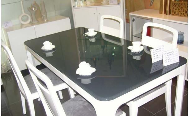 优越OGD502餐椅(烤漆板)OGD502
