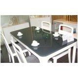 优越OGD502餐椅(烤漆板)