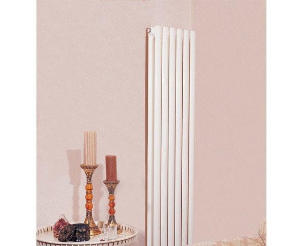 九鼎鼎立系列5BPL1500钢制散热器