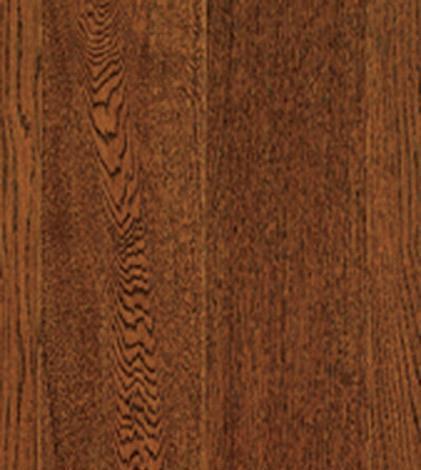 圣象康树三层实木复合地板KS6178阿伯丁橡木KS6178