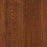 圣象康树三层实木复合地板KS6178阿伯丁橡木