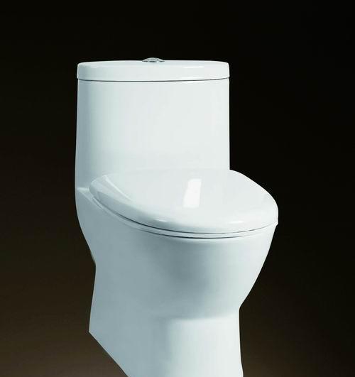 阿波罗座厕ZB系列ZB-3410ZB-3410