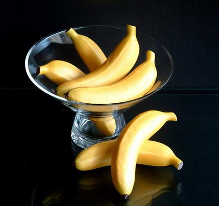 EC-香蕉