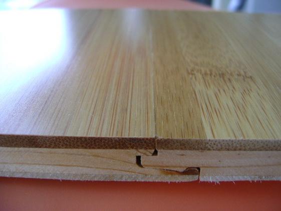 实竹中横板,竹丝板,竹木复合地板