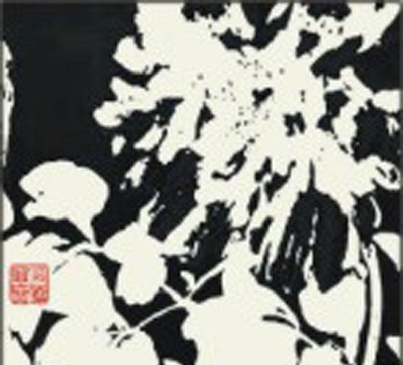 马可波罗挂饰砖国色天香CGF6022(定制产品)CGF6022