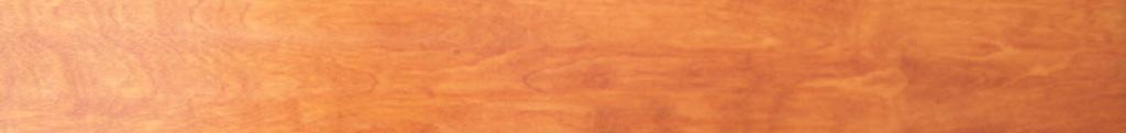 辛巴黄金沙岸实木复合地板黄金沙岸