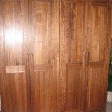 光明卧室家具衣柜21002-193