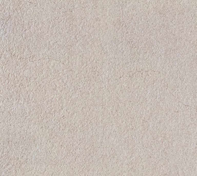 简一内墙亚光砖地脉岩系列Y60556NY60556N