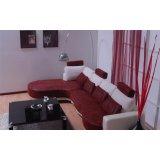 奥格7731布艺沙发