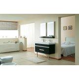 卫欧卫浴浴室柜 VG-373