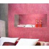 格莱美壁纸艺术之墙WALLS