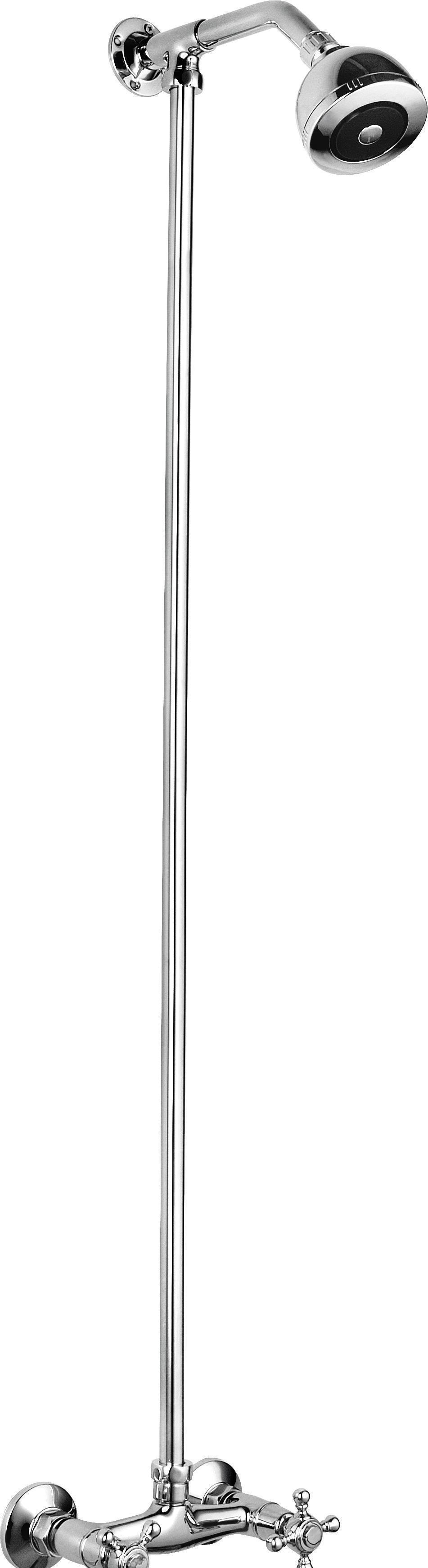 鹰卫浴淋浴柱EB-31501001EB-31501001
