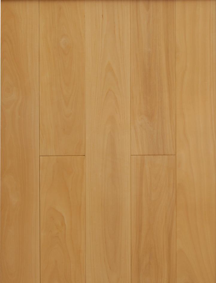 光益君庭世家系列实木多层地板(白象牙)君庭世家系列