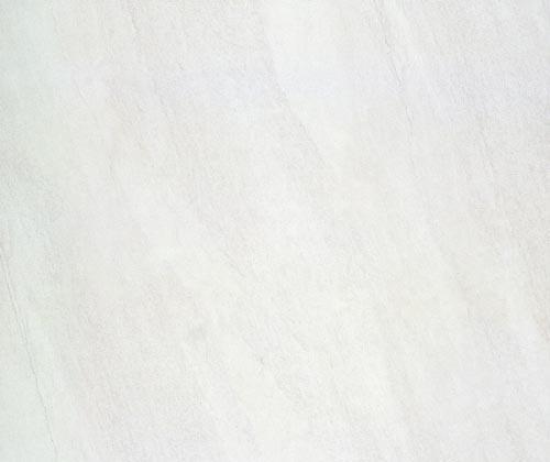 金意陶砂岩石KGFC060476地面釉面砖KGFC060476