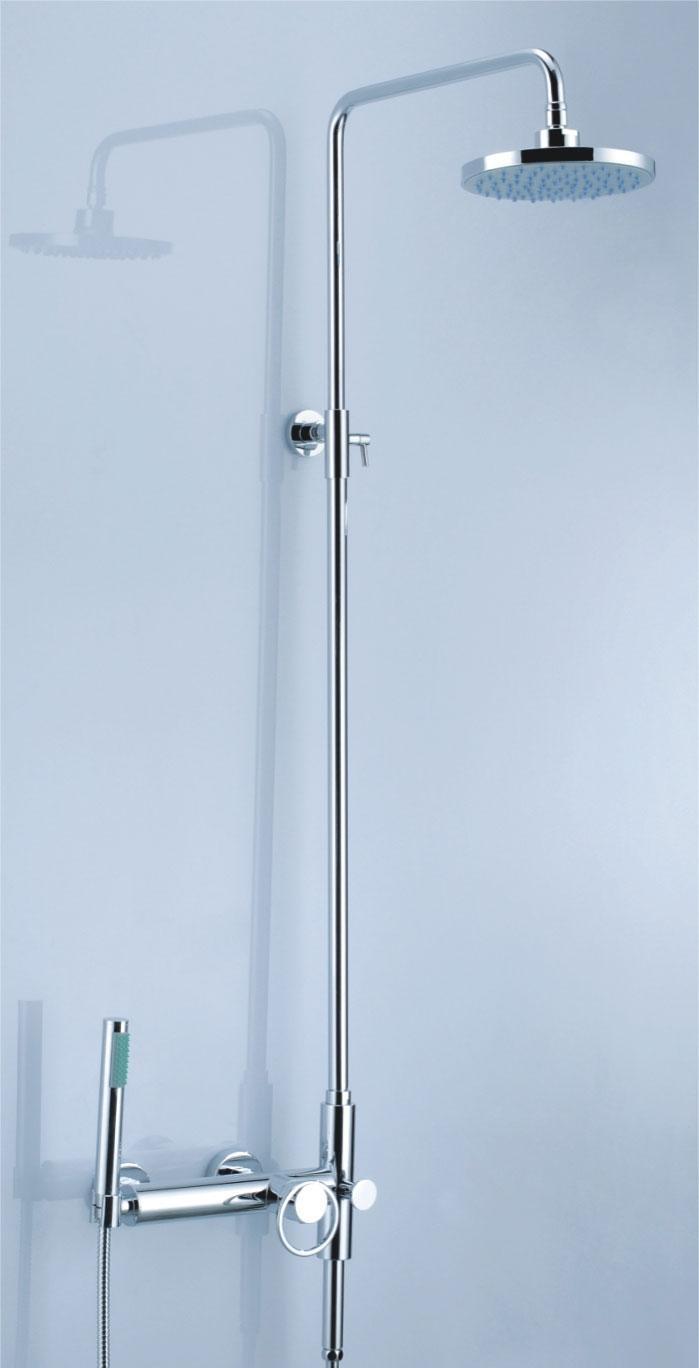 三英淋浴龙头L-020L-020