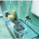 Vesuviane系列瓷砖洗浴间13效果图