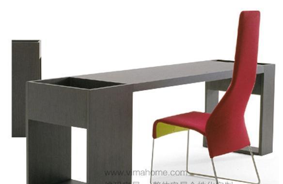 维玛CV017书桌CV017