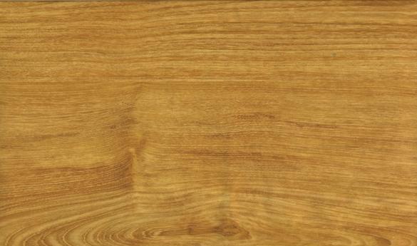 安信强化复合地板皇室系列P116巴西新柚巴西新柚