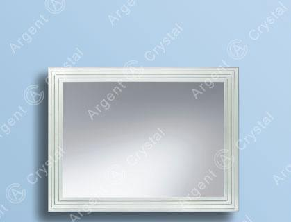 银晶镜子YJ-605IYJ-605I