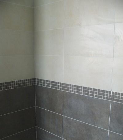 马可波罗内墙砖-阳光石CZ62183CZ62183