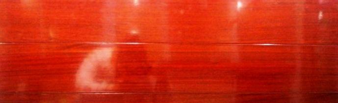 安信实木地板-香脂木豆香脂木豆